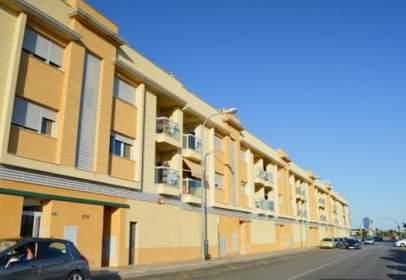 Garatge a calle Carretera Can Pastilla Edif.Romani I (Acceso C/Can