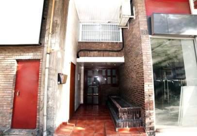 Penthouse in calle Paseo de Ronda
