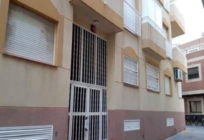 Flat in calle Las Terreras Edif.Don Enrique, nº 29
