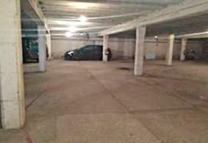 Garaje en calle Delta Residencial, C/ Pedraforca