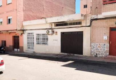 Commercial space in calle de Aniceto, near Calle de Trafalgar