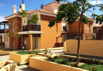 Garatge a calle Nayra, Urb.Monte Carrera Canarian Garden Club