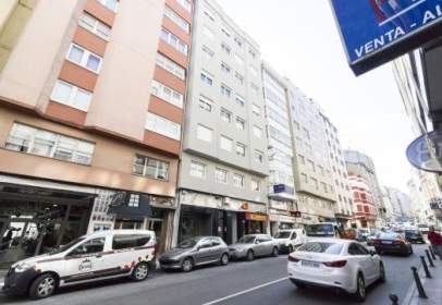 Local comercial en Avenida Finisterre
