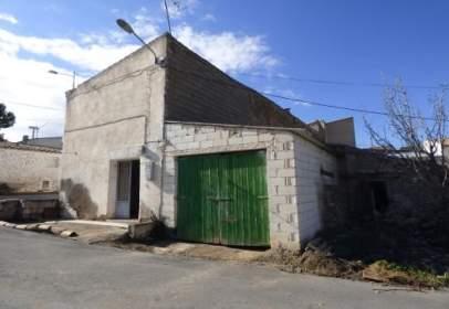 Casa en calle Jauca Alta, nº 50