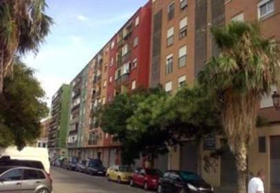 Piso en calle de Alcalá de Chivert, nº 9