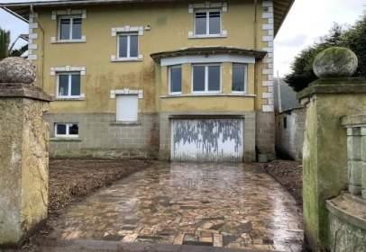 Casa en calle Villabona en Polavieja