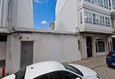 Casa en calle de Concepción Arenal, 85, cerca de Calle de la Tierra