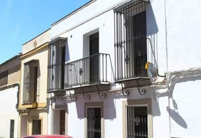 Chalet en calle Nueva