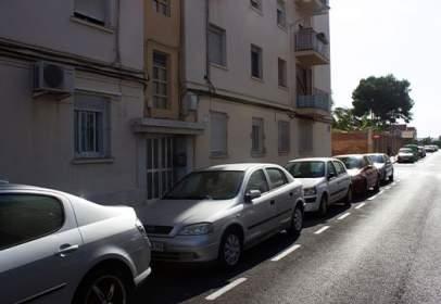 Flat in calle de la Isla de Hierro, 7