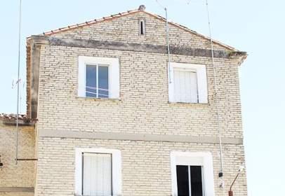 Flat in calle Barrio del Carmen, nº 3