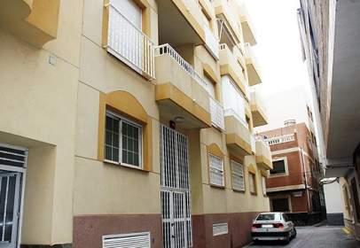 Garatge a Avenida Terreras Edificio Don Enrique, nº 29