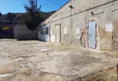 Flat in calle Raicillas, Pol.26 Parcela 138