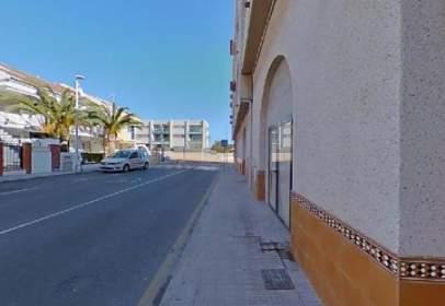 Piso en Avinguda de València, cerca de Aldea de Blasco Ibáñez