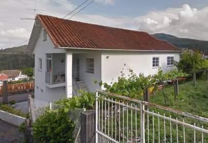 House in Avenida Sobral