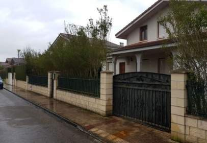 Casa en calle de Santa Inés, cerca de Calle de San Rafael