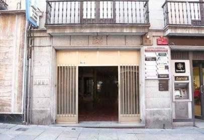 Local comercial en Avenida Reyes Católicos,Esq Psaje de La Caja de Ahorros,3, nº 14