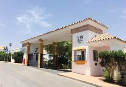 Garaje en Urbanización Señorio de Gonzaga S/N