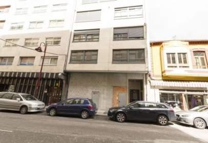 Oficina a Avenida Marcelino Suarez, nº 20