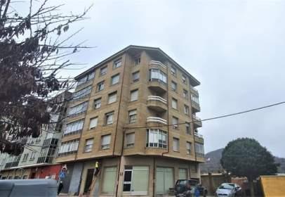 Piso en calle Mayor, cerca de Calle de la Milana
