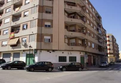 Local comercial a Avenida Rei en Jaume Esq. C/ 9 de Octubre, nº 2