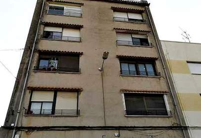 Pis a calle Puig de La Nau, nº 24