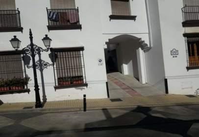 Pis a calle de Marbella