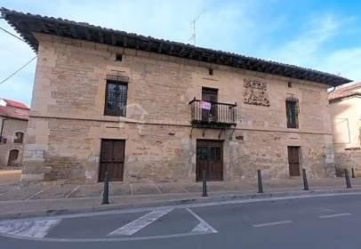Chalet en Villarcayo de Merindad de Castilla