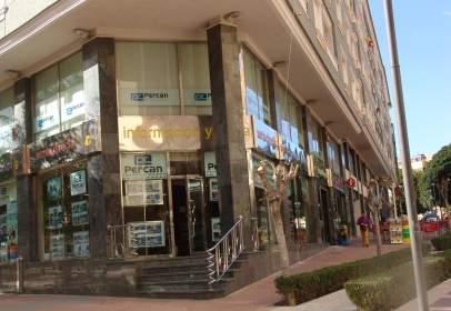 Oficina en Avenida del Carrer La Mar