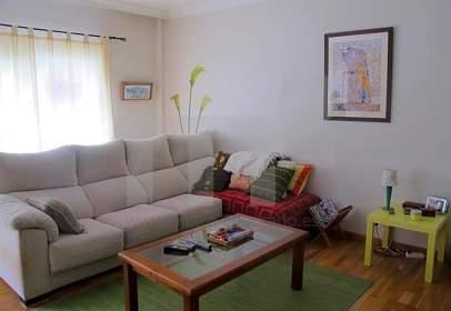 Apartamento en Tegueste