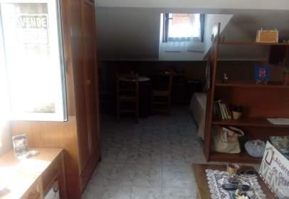 Apartamento en Plaza de España