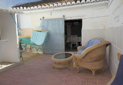 Habitaciones en alfara del patriarca val ncia en alquiler - Pisos de alquiler en tavernes blanques ...