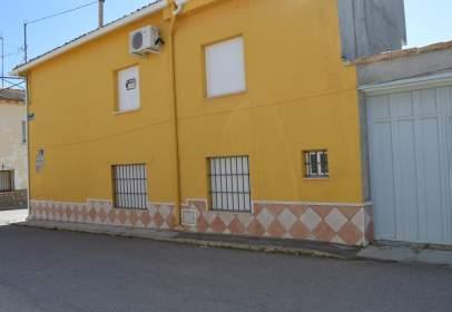 Finca rústica a calle Concepción