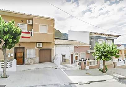 Casa a calle calle Antonio Moreno