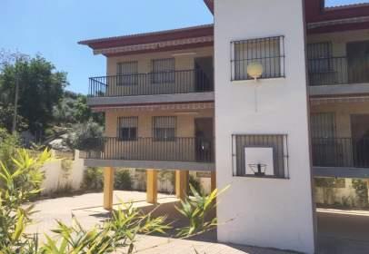 Pis a calle Zona Puente de La Sierra