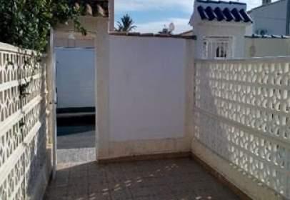 Casa en calle Marcelina, cerca de Calle de Matilde Peñaranda