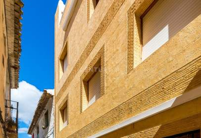 Casa a calle Sant Antoni