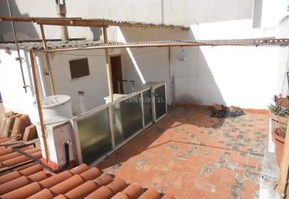 Casa en calle Francesc Bellapart, nº 45