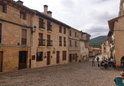Casa a calle calle del Mercado