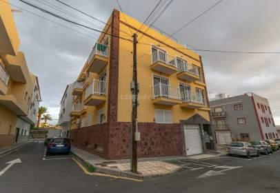 Pis a calle Maracaibo