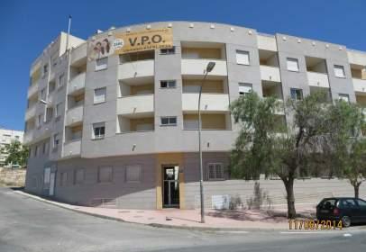 Piso en Avinguda de Alicante, cerca de Carrer del Calvario