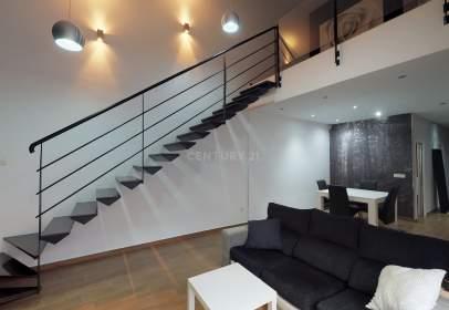 Casa a calle Generalitat Valenciana