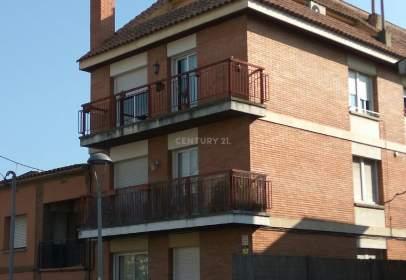 Duplex in calle Joan XXLLL