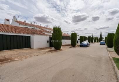 Casa a calle Vega del Azuer