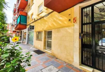 Local comercial en calle Isla Ibiza