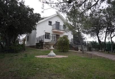 Casa a calle calle Baeza