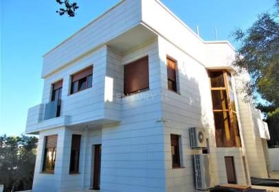 Casa a Urbanización Vista Verde