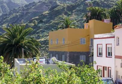Piso en calle del Cabo