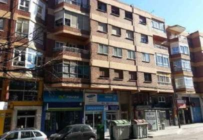 Commercial space in calle CL. Cigüeña, nº 4