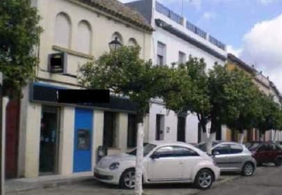 Local comercial a calle Josefa Bover, nº 14