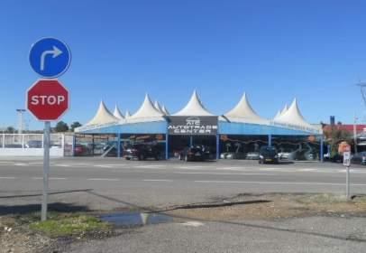 Nau industrial a calle Zaragoza-Valencia N-330, Km 487, nº S/N